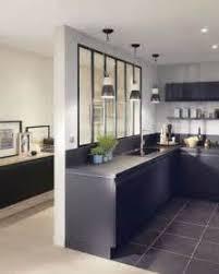 cuisine sans meuble haut ordinaire cuisine ouverte en u 6 une cuisine sans meuble haut