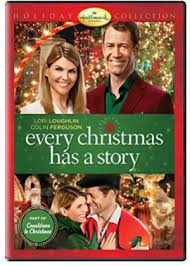 hallmark channel christmas movies lineup 2017 mylitter one