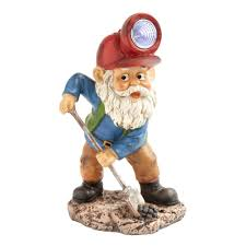 red hat solar mining garden gnome christmas tree shops andthat