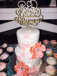 small wedding cakes dallas tx wedding o