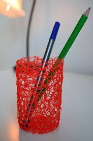 3doodler stencils glasses google search 30 best 3d art images on pinterest 3doodler pen art and stenciling