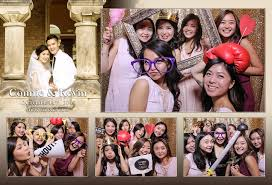 photo booth wedding rentals cheap photo booth wedding rental morgiabridal