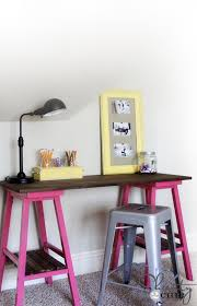 Diy Lap Desk Diy Lap Desk