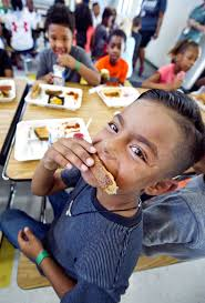 bryan college station districts keeping hungry kids