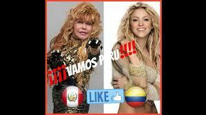Peru Vs Colombia Memes - perú vs colombia memes deportes trome pe