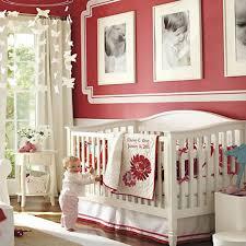 chambre bebe original une décoration pimpant pour une chambre de bébé originale