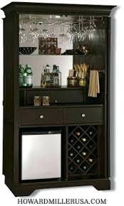 wine cooler cabinet furniture wine refrigerator cabinet furniture fancy bar cooler cabinets fridge