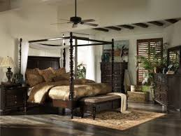 west indies home decor plantation west indies 229 best british colonial images on pinterest arquitetura west