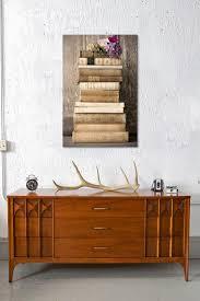 1110 best books book decor book crafts images on pinterest