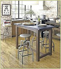 high top kitchen table and chairs small high kitchen table high kitchen table decoration ideas small