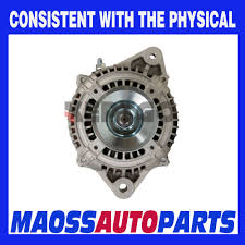 high quality wholesale engines toyota landcruiser from china