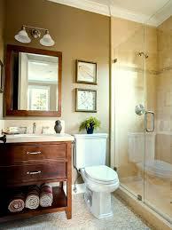 bathroom reno ideas bathroom small bathroom reno intended gorgeous renovation
