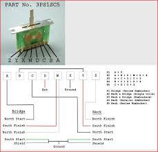 rg920qm 5 way switch wiring rg series ibanez forum