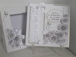 fancy wedding invitations fancy wedding invitation 2013 trendy mods
