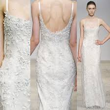 wedding dresses 2011 summer christos 2011 wedding gowns wedding inspirasi