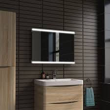 Why Do Bathroom Mirrors Fog Up by Best 25 Bluetooth Bathroom Mirror Ideas On Pinterest Bluetooth