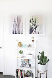 17 best images about room colors interior styling inspiration on