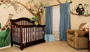cribs horrible simple baby crib bedding exotic simple black