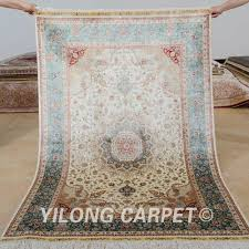 Turquoise Persian Rug Popular Medallion Flooring Buy Cheap Medallion Flooring Lots From