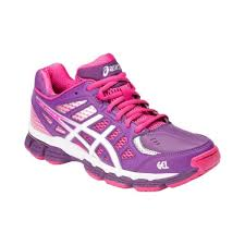 womens football boots australia plum white tomato asics gel 750xtr womens cross shoes