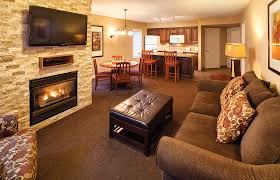 club wyndham carriage hills resort