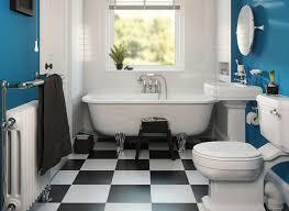 cozy bathroom ideas bathroom tile bathroom flooring best cozy bathroom wooden floor
