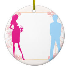 expecting parents ornaments u0026 keepsake ornaments zazzle