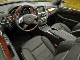 mercedes suv reviews 2015 mercedes m class price photos reviews features