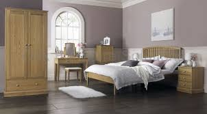 Chiltern Oak Furniture Oak Furniture Light Oak Bedroom Set Room Colour Ideas