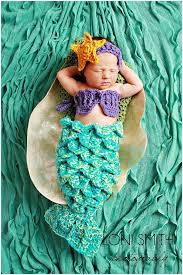 Mermaid Halloween Costume Toddler 40 Cute Halloween Costume Ideas Newborn Baby Babycare Mag