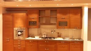 Kitchen Drawers Vs Cabinets Cabinet Wonderful Laminate Bathroom Cabinet Doors Dazzle Custom