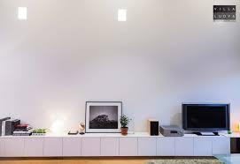 Ikea Kitchen Cabinet Hacks Ikea Hack 7 Meter Sideboard From Metod Kitchen Cabinets