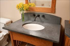 bathroom counter top ideas tile countertops home design ideas and pictures