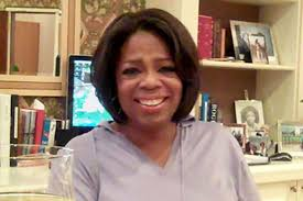 oprah winfrey new hairstyle how to oprah winfrey s new bob haircut 4 11 hooked on houses