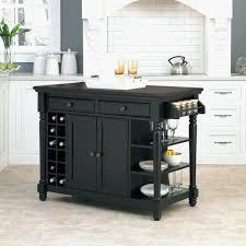 threshold kitchen island awesome target kitchen island black gl kitchen design
