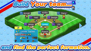 download home run high 1 1 6 android mod hack apk download game