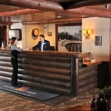 livingroom johnston stoney creek hotel and conference center 34 photos 17 reviews