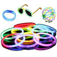 glow bracelets wholesale glow necklaces glow light sticks bulk glow stick