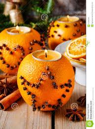 oranges with cloves christmas decorations u2013 decoration image idea