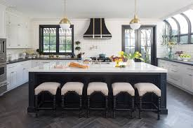 how to decorate your kitchen decorate your kitchen as per your dream inspiration