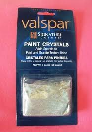 best 25 glitter accent wall ideas on pinterest sparkle wall