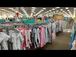 christina u0027sreborns come baby clothes shopping with me at target