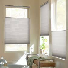 blinds inside window frame or outside u2022 window blinds