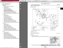 nissan micra wiring diagram nissan micra alternator wiring diagram on nissan images free