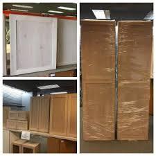 Used Kitchen Cabinets Denver by Cabinets U2013 Bud U0027s Warehouse Denver U0027s Home Improvement Outlet For