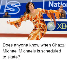 Gianna Michaels Meme - 25 best memes about chazz michael michaels chazz michael