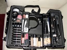 image del for live love makeup mac pro student color tool kit perfume mac pro mac