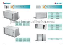 Stainless Steel Wall Cabinets Industrial Kitchen Cupboard Stainless Steel Wall Cupboard Work