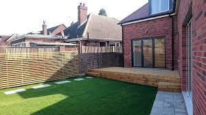 Build A New House New Build In Claygate Surrey Dps Ltd