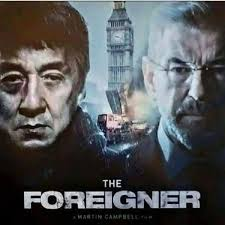 film foreigner 2016 watch the foreigner full movie hd1080p sub english